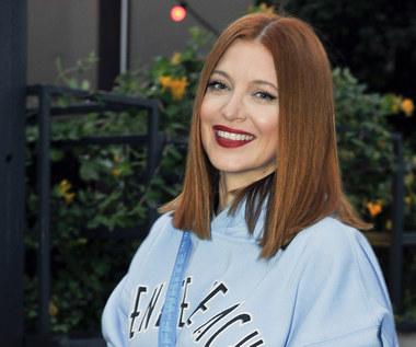 Ada Fijał: Każdy wyznacza sobie granicę