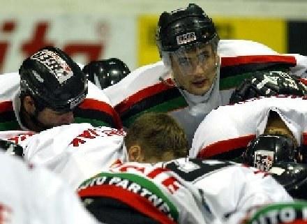 Adam Bagiński, fot: Wojciech Łysko /Agencja Przegląd Sportowy
