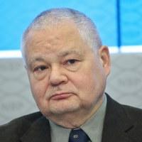 Adam Glapiński kandydatem prezydenta na szefa NBP. Formalnie musi go jeszcze zatwierdzić Sejm