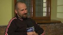 Adam Grzanka: Formacja Chatelet miała być miejscem, nie kabaretem