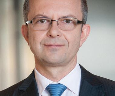 Adam Krzanowski, Grupa Nowy Styl: Eksport daje potencjał na wiele lat