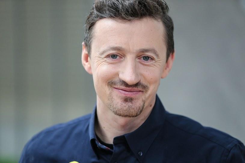 Adam Małysz stawia na branżę hotelarską /fot. Kamil Piklikiewicz /East News