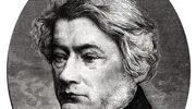 Adam Mickiewicz - biografia