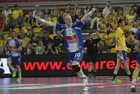 Adam Wiśniewski: Zwycięstwo da nam awans do II rundy