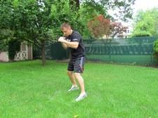Adamek intensywnie trenuje przed walką o mistrzostwo świata