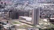 Addis Abeba - wycieczka do stolicy Etiopii