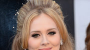 Adele być może wystąpi w filmie
