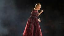 Adele kończy koncertowanie?