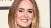 Adele kupiła nowy dom za 9,5 mln dolarów