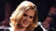 Adele pobiła rekord: miliard odsłon na YouTube