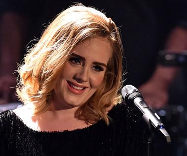 Adele pójdzie na uniwersytet?