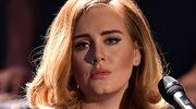 Adele przestała jeść pizzę dla dobra swojego głosu