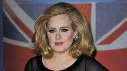 Adele spodziewa się dziecka