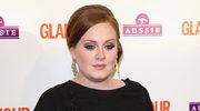 Adele tęskni za byłym
