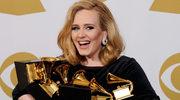 Adele wydała 2 miliony funtów na wieczór panieński przyjaciółki