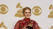 """Adele wykonała """"Hello"""" w akompaniamencie instrumentów dla dzieci"""