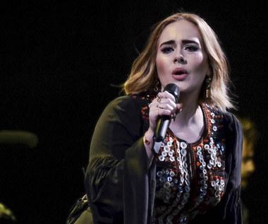 Adele wypowiada wojnę konikom biletowym