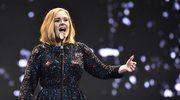 Adele zrobi sobie pięcioletnią przerwę?