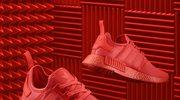 Adidas NMD w trzech nowych odsłonach