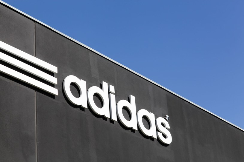 Adidas przeniesie fabryki do Niemiec /©123RF/PICSEL