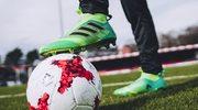 Adidas Turbocharge - piłkarskie doładowanie
