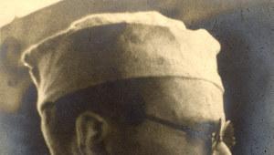 Adolf Maria Bocheński. Żył krótko, ale za trzydziestu innych