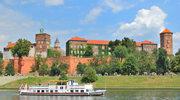 Adres: Zamek Wawel