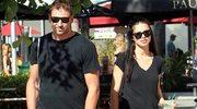 Adriana Lima rozwodzi się z ukochanym!