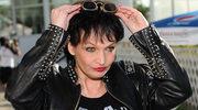 Adrianna Biedrzyńska szykuje się do ślubu!