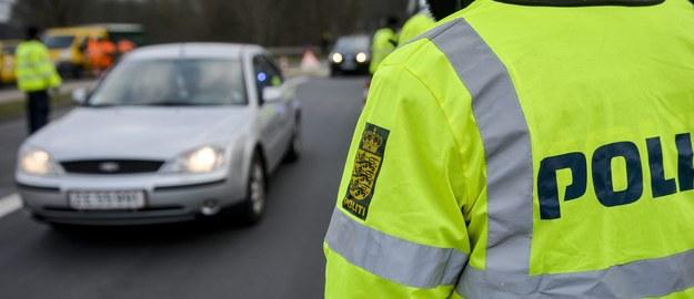 Adwokat jednego z zatrzymanych w Szwecji Polaków: Przyjechał zwiedzać