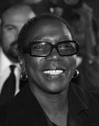 Afeni Shakur nie żyje. Mama Tupaca miała 69 lat