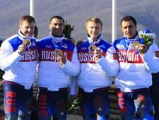 Afera dopingowa. Rosjanie nie chcą oddać medali
