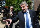 Afera FIFA: Wolfgang Niersbach zdyskwalifikowany na rok