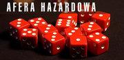 Na początku października 2009 roku media ujawniły stenogramy z podsłuchów rozmów polityków PO z biznesmenami z branży hazardowej. To był początek tzw. afery hazardowej.