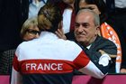 Afera na Roland Garros. Prokuratorzy w akcji