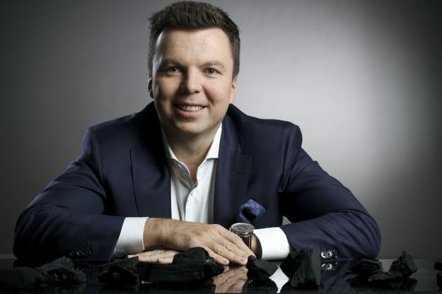 Afera podsłuchowa: Marek Falenta usłyszał 80 zarzutów