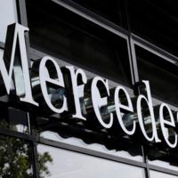 Afera spalinowa w Niemczech: Rewizje u Daimlera