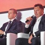Afera w PZKol. Witold Bańka: Wszyscy członkowie zarządu muszą złożyć dymisję