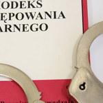 Afera z przejmowaniem mieszkań. Sąd nie zgodził się na aresztowanie pięciu notariuszy