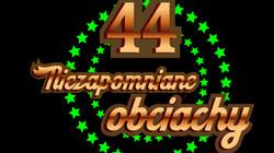 """Afery, wpadki i mięsny jeż - czyli """"44 niezapomniane obciachy"""""""