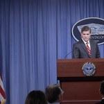 Afganistan: Ataki USA na najbardziej wpływowych dowódców Al-Kaidy