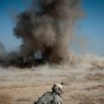 Afganistan: Wojna nie do wygrania