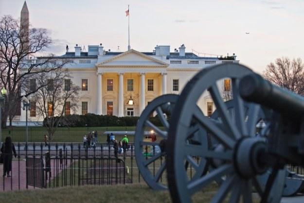 AFP /New York Times/©The International Herald Tribune