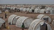 Afryka: Kontynent uchodźców