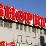 Afrykański gigant chce wejść na polski rynek supermarketów