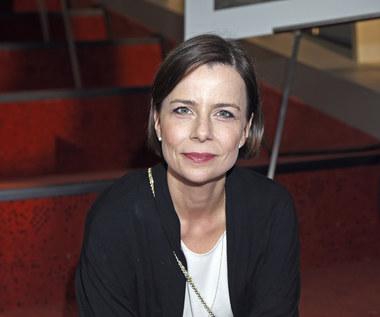 Agata Kulesza: Nie możemy się już dzielić