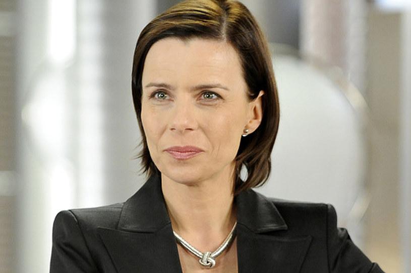Agata Kulesza /AKPA