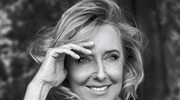 Agata Młynarska: Nie muszę podobać się wszystkim
