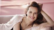 Agata Passent: Życie wymaga namysłu