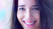 Agata Steczkowska: Jestem córką księdza